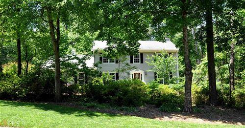 Photo of 1427 Rivermist Dr, Lilburn, GA 30047 (MLS # 8787647)