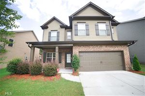 Photo of 7300 Silk Tree Pointe, Braselton, GA 30517 (MLS # 8623648)