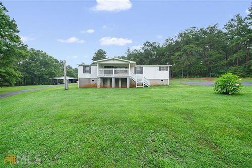 Photo of Adairsville, GA 30103 (MLS # 9020648)