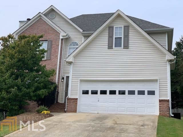 6199 Compass Dr, Flowery Branch, GA 30542 - #: 8860648