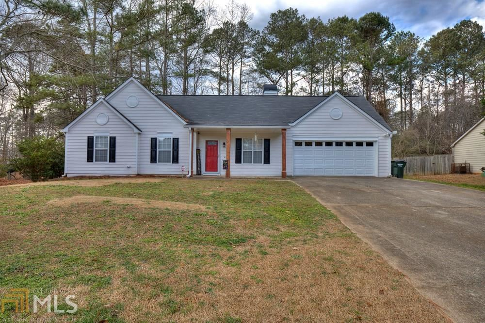 113 Wellspring Point, Hiram, GA 30141 - MLS#: 8912648