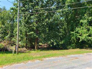Photo of 0 Redleaf Cir, Hartwell, GA 30643 (MLS # 2092649)