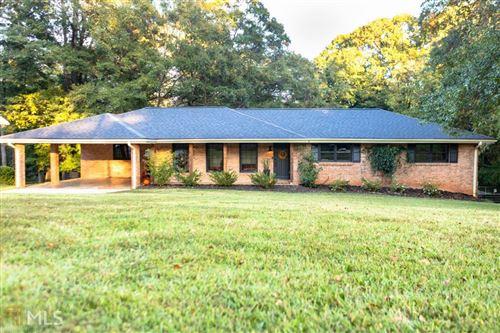 Photo of 1721 Samaria Trl, Tucker, GA 30084 (MLS # 8868649)