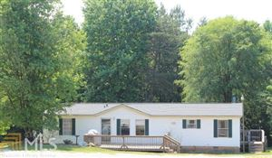 Photo of 1173 Ervin Chambers Rd, Maysville, GA 30558 (MLS # 8586650)