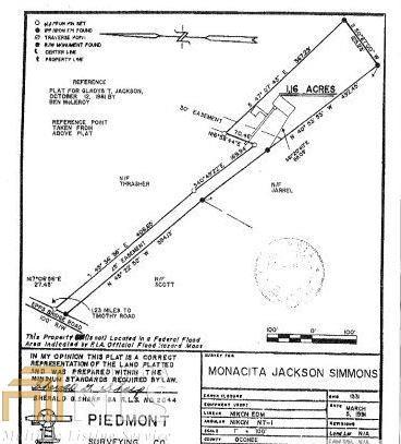 Photo for 1930 Epps Bridge Pkwy, Athens, GA 30606 (MLS # 8609650)
