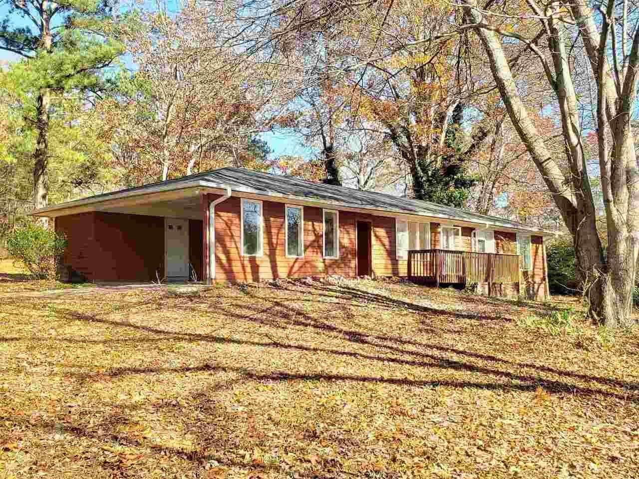 1164 Mundys Mill Rd, Jonesboro, GA 30238 - #: 8906650