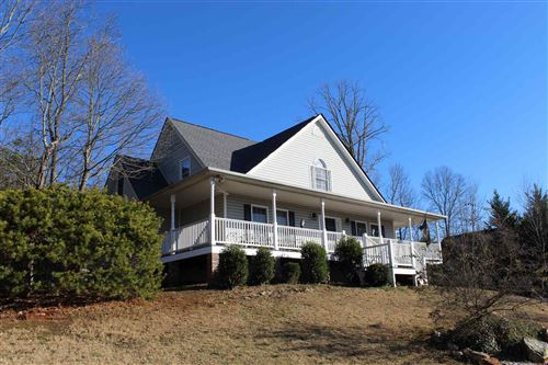 Photo of 41 Clearview Dr, Cartersville, GA 30121 (MLS # 8901651)