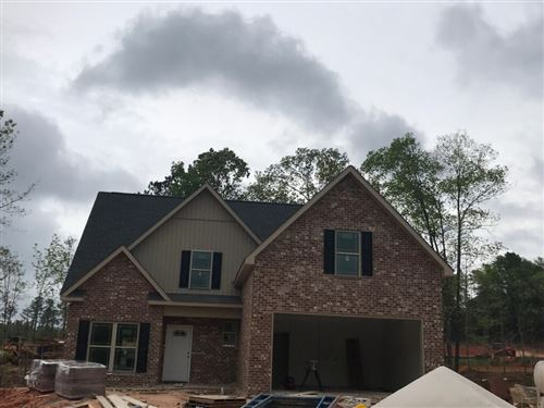 Photo of 117 Bent Tree Ct, Byron, GA 31008 (MLS # 8959651)