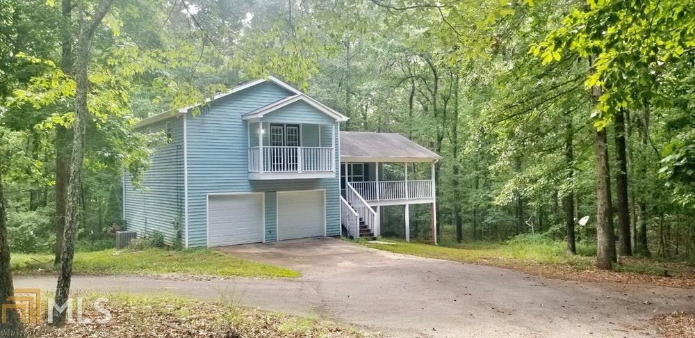80 Creekside Ln, Covington, GA 30016 - #: 8724651