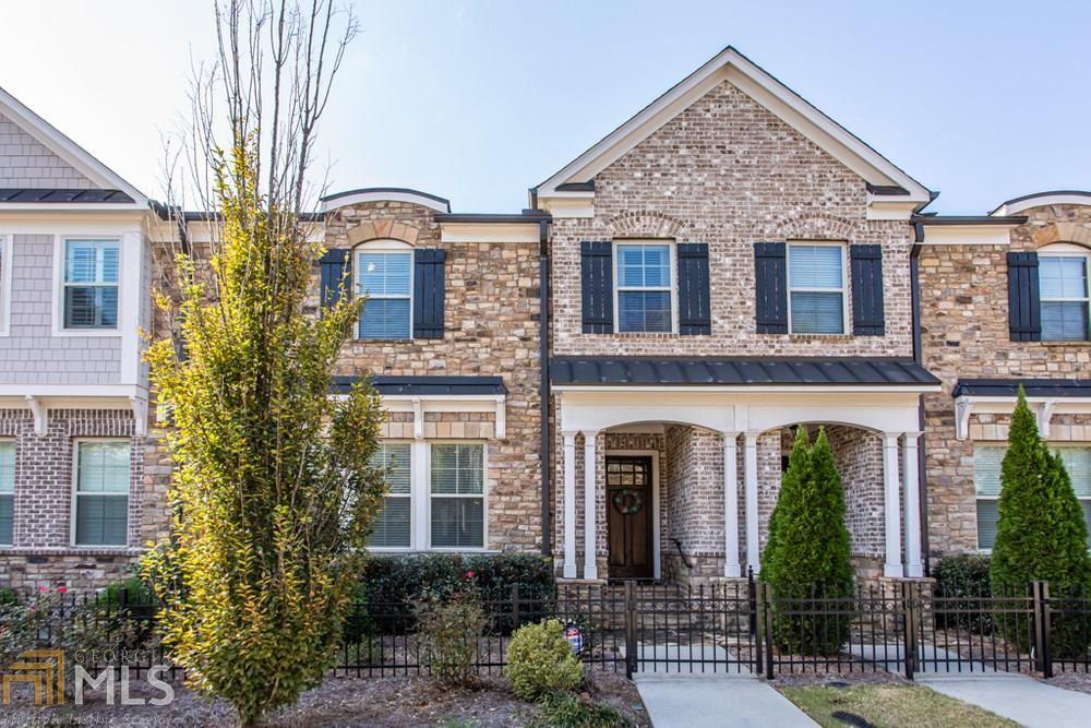 1804 Stephanie Trl, Atlanta, GA 30329 - MLS#: 8903651