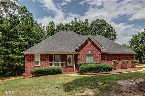 Photo of 115 Scenic Dr, McDonough, GA 30252 (MLS # 8833652)