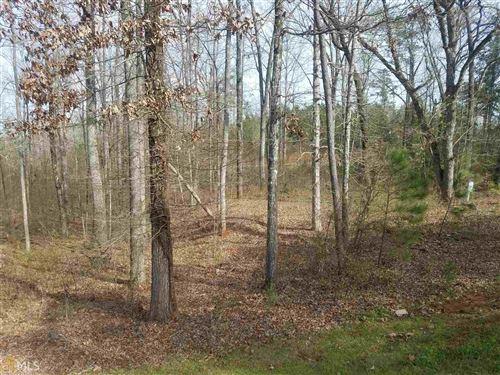 Photo of 302 River Forest Dr, Forsyth, GA 31029 (MLS # 8862652)