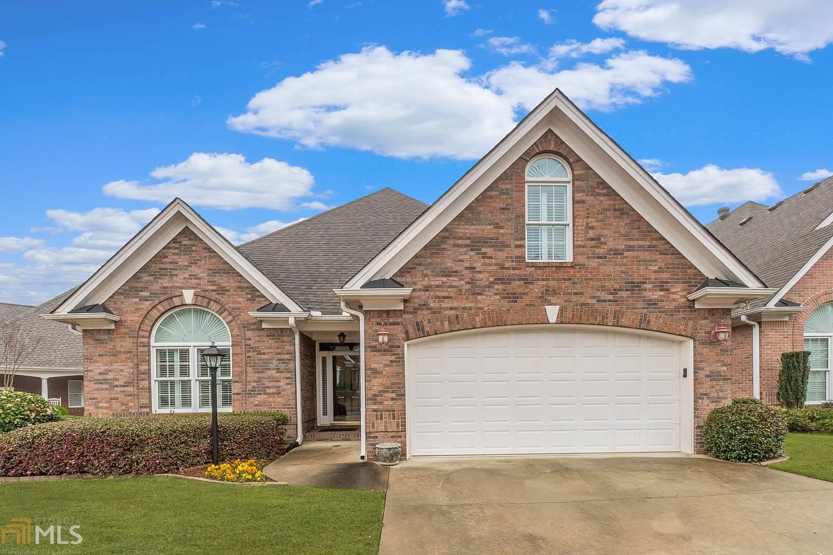 1850 Woodberry Run Dr, Snellville, GA 30078 - #: 8756652