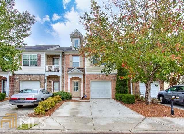 2913 Snapfinger Manor, Decatur, GA 30035 - #: 8859652