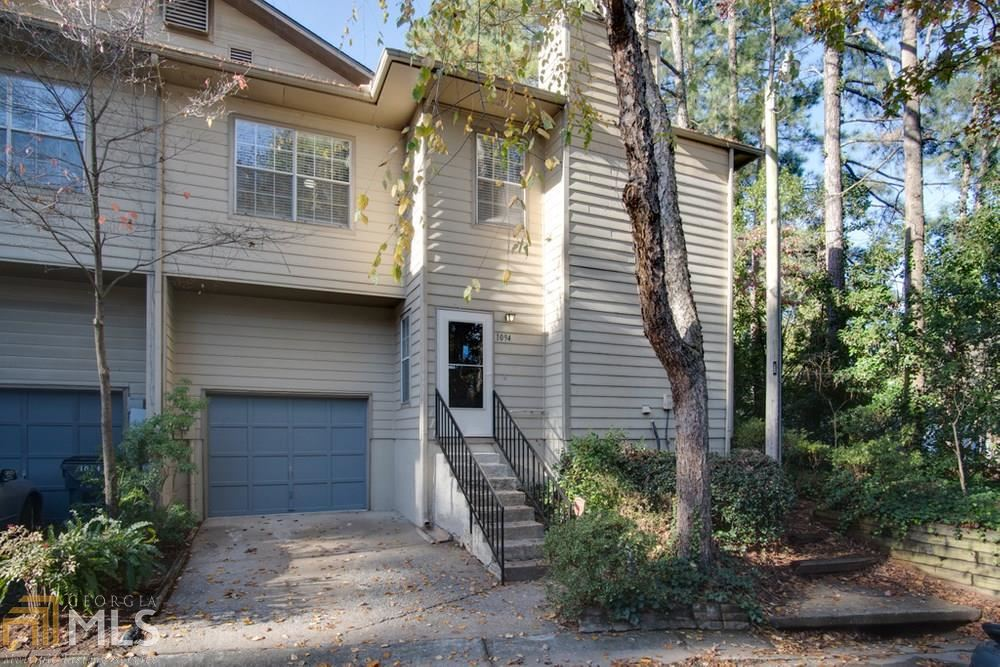 1094 BURNSIDE, Norcross, GA 30093 - MLS#: 8894652