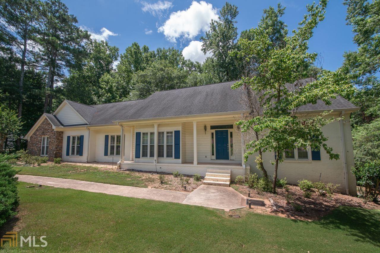 193 Bent Tree Dr, Athens, GA 30606 - #: 8820653