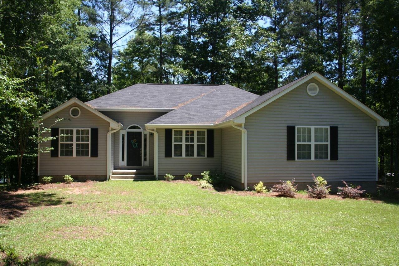 145 Oak Leaf Circle, Eatonton, GA 31024 - MLS#: 9033653