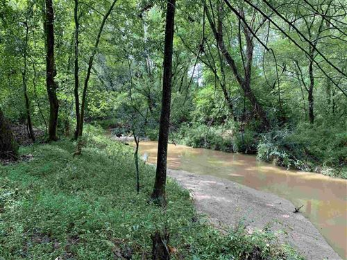 Photo of 0 Grove Creek Rd, Carlton, GA 30627 (MLS # 8860654)