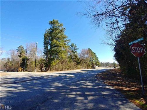 Tiny photo for 0 Calhoun Falls Hwy, Elberton, GA 30635 (MLS # 8931654)