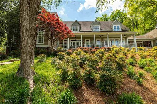 Photo of 5555 Cave Spring Road, Cave Spring, GA 30124 (MLS # 8980654)