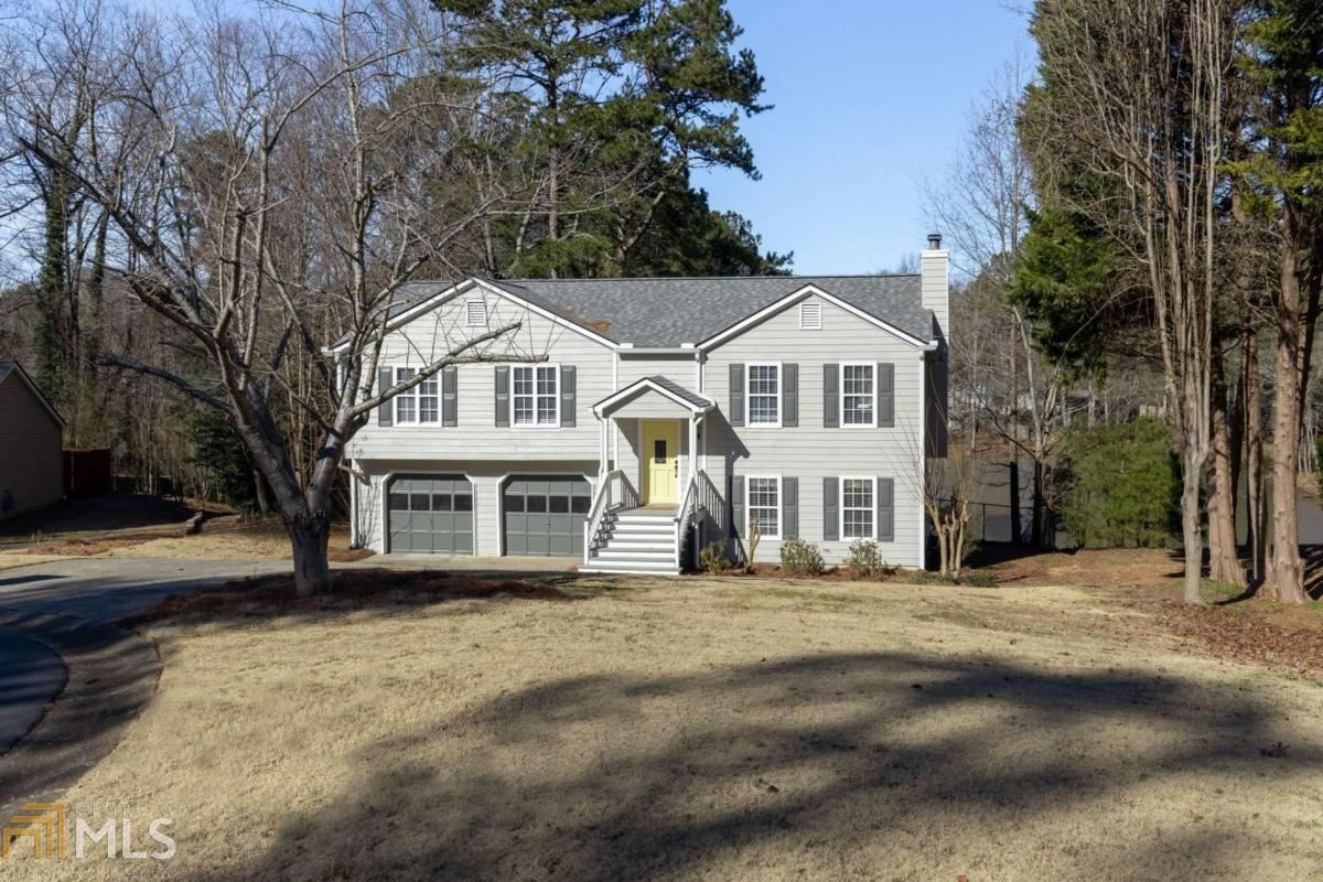 2108 Tranquility Ct, Woodstock, GA 30188 - #: 8916654