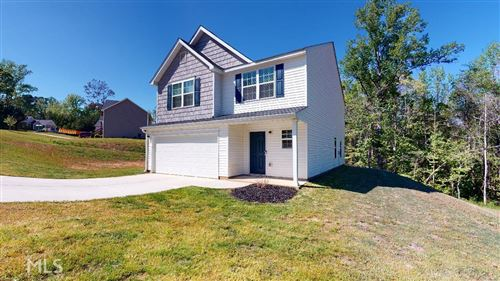 Photo of 3494 Silver Wood, Gainesville, GA 30507 (MLS # 8772655)