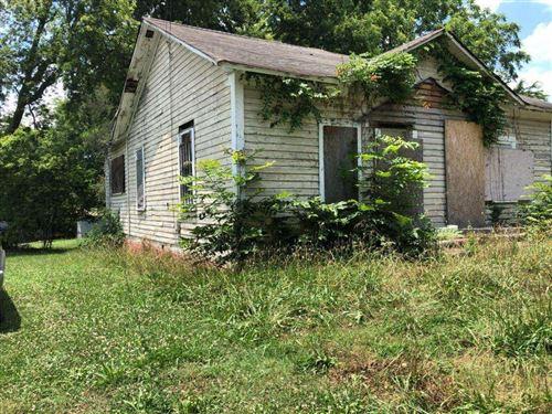 Photo of 409 Long Ave, Rockmart, GA 30153 (MLS # 8827655)