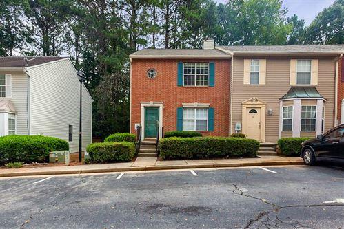 Photo of 6432 Wedgeview, Tucker, GA 30084 (MLS # 8864656)