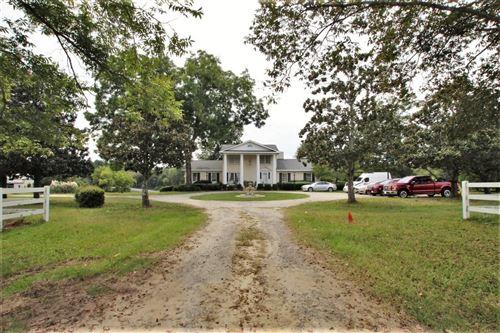 Photo of 4050 Gracewood Drive, Augusta, GA 30906 (MLS # 9067656)