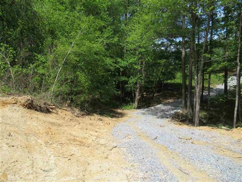 Photo of 0 Vineyard Creek Church Rd, Comer, GA 30629 (MLS # 8810657)