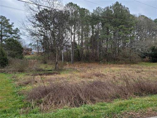 Photo of 84 Akin Rd, Cartersville, GA 30120 (MLS # 8973657)