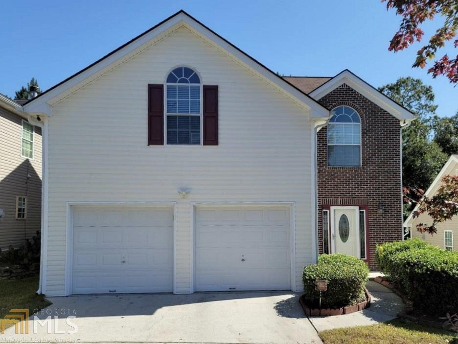 2585 Carolina Ridge, Riverdale, GA 30296 - #: 8893657