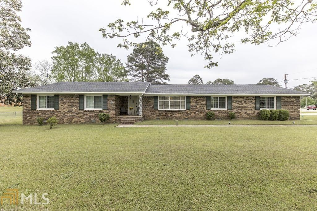 5828 School Road, Macon, GA 31216 - MLS#: 8962657