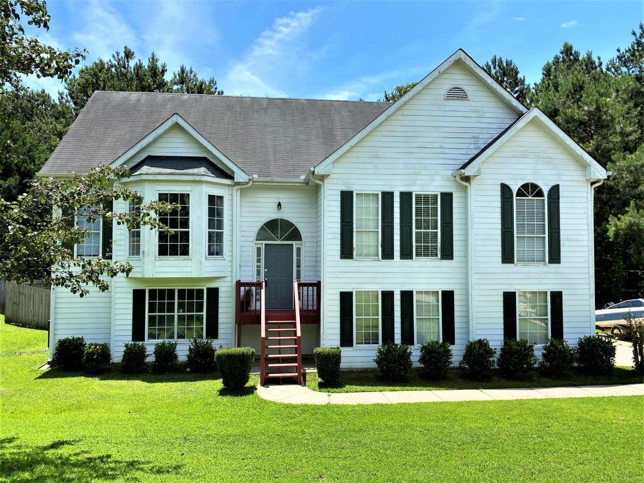 3165 Willow Park Dr, Dacula, GA 30019 - MLS#: 8805658