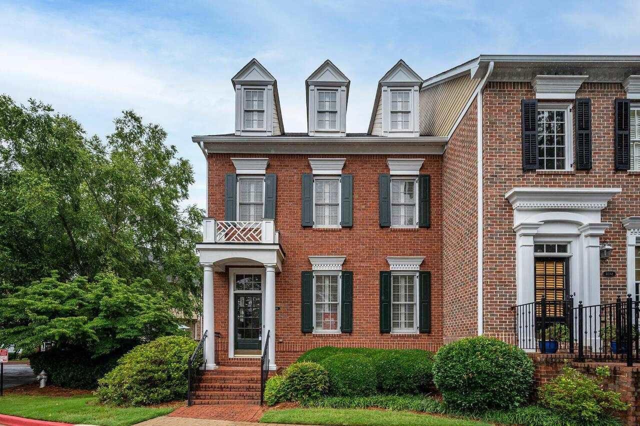 4686 Ivygate Circle, Atlanta, GA 30339 - MLS#: 9003658