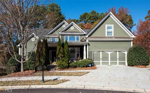 Photo of 249 Mchenry Dr, Athens, GA 30606 (MLS # 8699659)