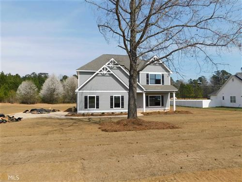 Photo of 0 Austin Dr, Williamson, GA 30292 (MLS # 8899659)