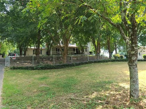 Photo of 103 Crestmont Drive, Calhoun, GA 30701 (MLS # 9030659)