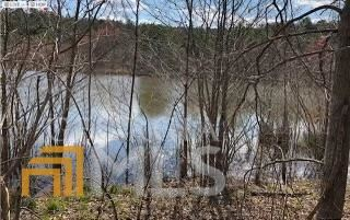 Photo of 148 Gold Leaf Terrace, Dawsonville, GA 30534 (MLS # 9067659)