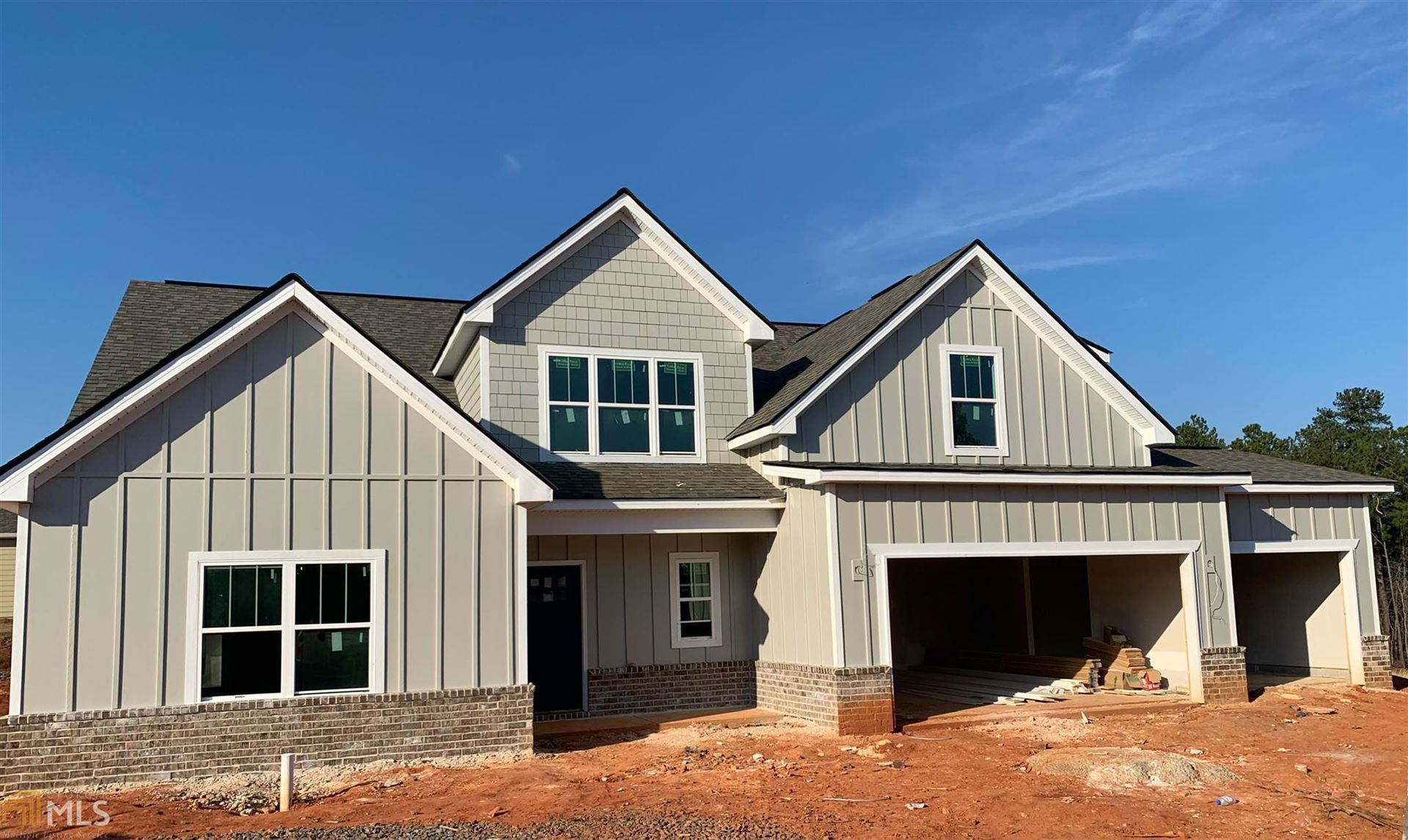 241 Trellis Walk, Macon, GA 31220 - MLS#: 8908659