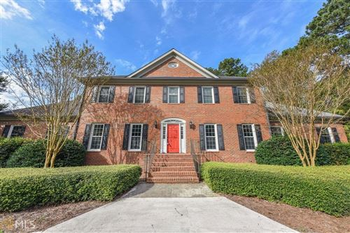 Photo of 294 Moss Side Dr, Athens, GA 30607 (MLS # 8877660)