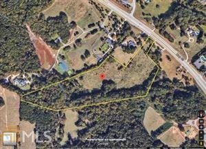 Photo of 4610 Winder Highway, Flowery Branch, GA 30542 (MLS # 7395661)