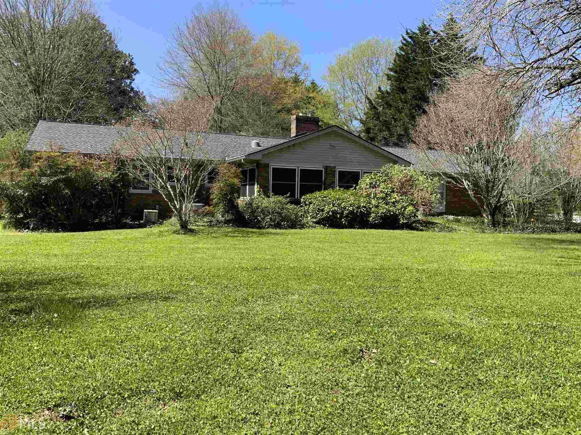 416 Lakeview Hts, Cornelia, GA 30531 - #: 8956661