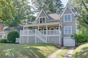 Photo of 1086 Jefferson Ave., East Point, GA 30344 (MLS # 8647662)
