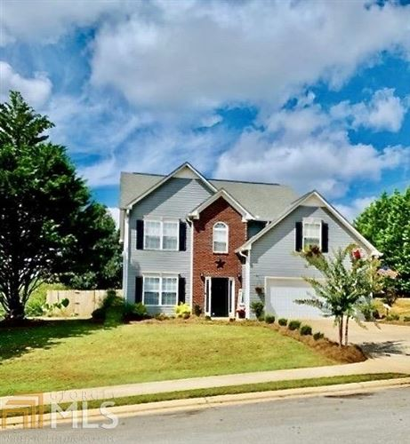Photo of 9 Wagnon, Rome, GA 30161 (MLS # 8854662)