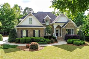 Photo of 1651 Lane Creek Dr, Bishop, GA 30621 (MLS # 8581663)