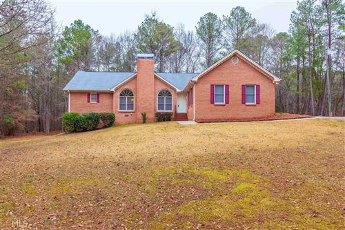 Photo of 7546 Hwy 362, Concord, GA 30206 (MLS # 8916663)