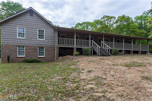Photo of 3090 Eastland, Snellville, GA 30078 (MLS # 8963663)