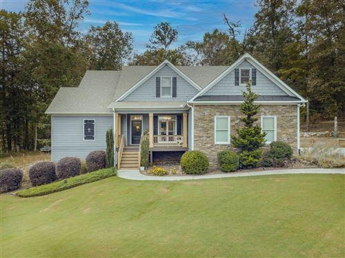 Photo of 33 Rose Brooke Circle, White, GA 30184 (MLS # 9064663)