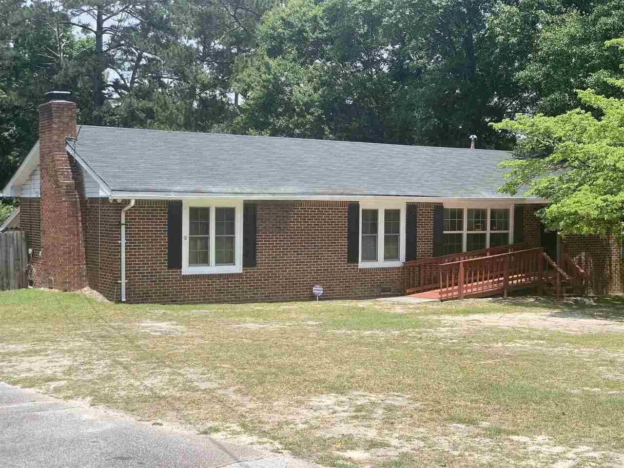 133 Valley Hill Road SW, Riverdale, GA 30274 - #: 8992663